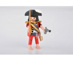 PM0010111 Пират
