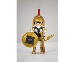 PM001064 Римский легионер