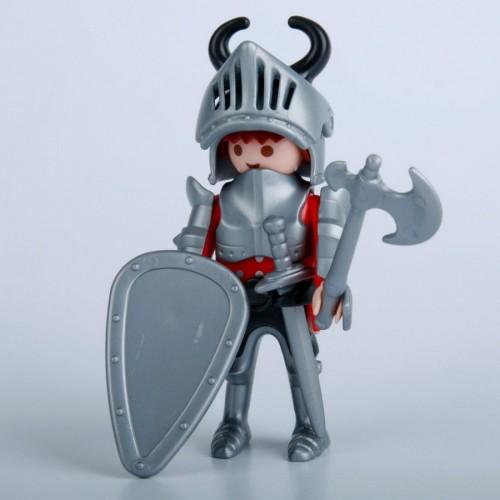 «Рыцарь» PM011