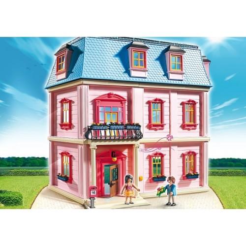 «Романтический дом» PM5303