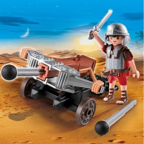 «Легионер с Баллистой» PM5392