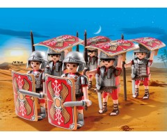 PM5393 Римский солдат