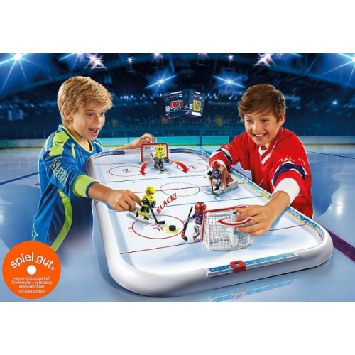«Хоккейная арена» PM5594