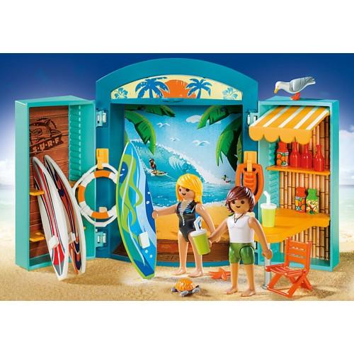 «Магазин для серфингистов» PM5641