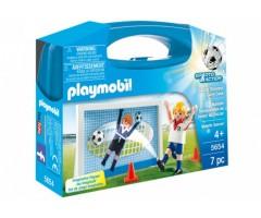 PM5654 Футбол