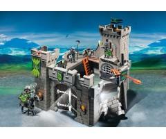 PM6002 Замок Рыцарей Волка