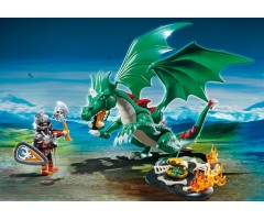 PM6003 Великий Дракон