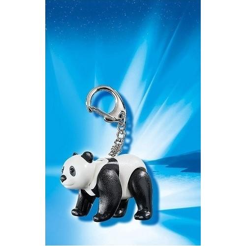 «Панда» PM6612
