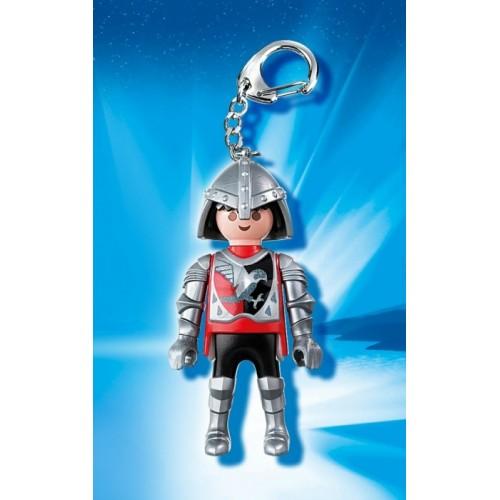 «Рыцарь» PM6616