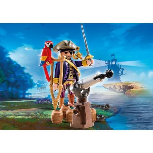 «Капитан пиратов» PM6684