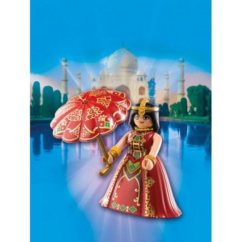 «Индийская принцесса» PM6825