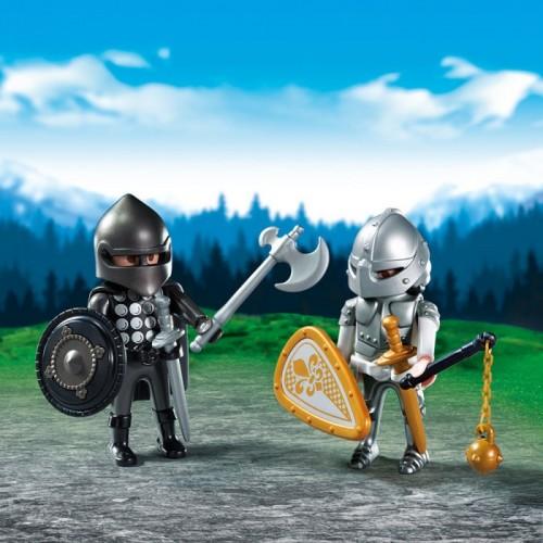 «Соперничество Рыцарей» PM6847