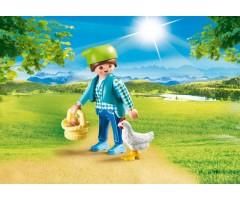 PM70030 Фермер