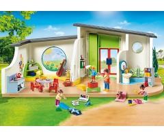 PM70280 Детский сад Радуга