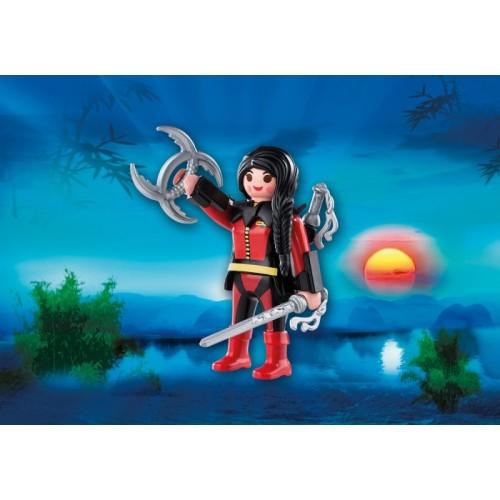 «Воин меча» PM9073