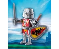 PM9076 Рыцарь Дракона