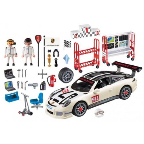 «Porsche 911 GT3 Cup» PM9225