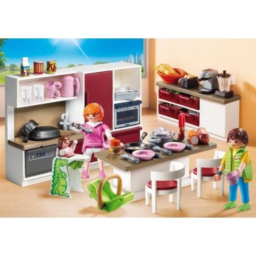 «Кухня» PM9269