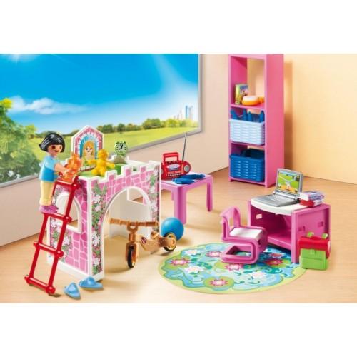 «Детская комната» PM9270
