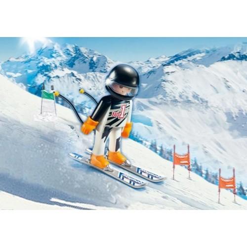 «Лыжник» PM9288