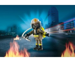 PM9336 Пожарный