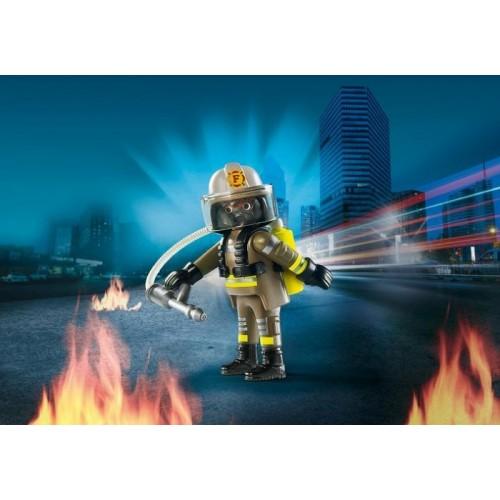 «Пожарный» PM9336