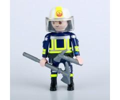 PM003 Спасатель