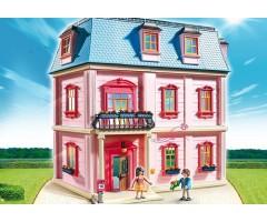 PM5303 Романтический дом
