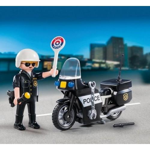 «Полиция» PM5648