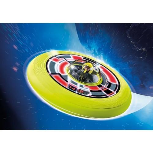 «Супер диск с астронавтом» PM6183