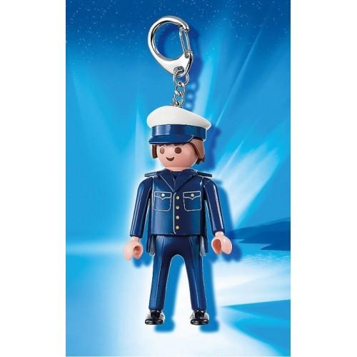 «Полицейский» PM6615