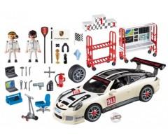 PM9225 Porsche 911 GT3 Cup