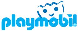 Интернет-магазин игрушек PLAYMOBIL